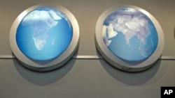 """국제통화기금 """"중동, 올해도 성장지속 전망"""""""