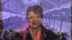 VOA卫视(2013年1月4日 第二小时节目)