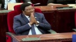 Kassim Majaliwa apitishwa na Bunge kuwa Waziri Mkuu