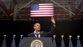 A Las Vegas, Barack Obama a averti que la réforme de l'immigration va provoquer un débat passionné