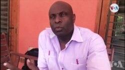 Ayiti: Senatè Jacques Sauveur Jean Pwononse l sou Entèpelasyon Premye Minis la