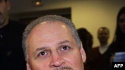 Hapet gjyqi kundër Karlos Çakallit, i dënuar për vrasje