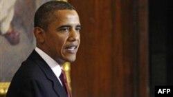 Президент Обама. Нью-Дели. Индия. 8 ноября 2010 года