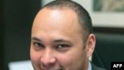 Qirg'iziston Latviyadan Maksim Bakiyev ekstraditsiyasini so'ramoqda