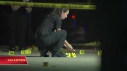 Nổ súng ở Florida, 2 người chết, nhiều người bị thương