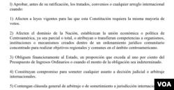 La visita del presidente de Guatemala Jimmy Morales a EE.UU. había sido anunciada la pasada semana.
