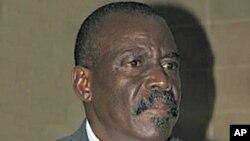 Ngola Kabango