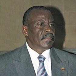 Ngola Kabango: UPA foi crucial para a independência de Angola