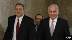 ისრაელი ჰუმანიტარული ფლოტილიის ინციდენტს იძიებს