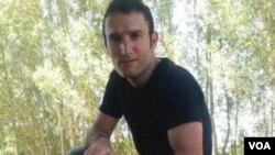Yusuf Kari