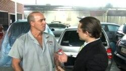 Venezuela: precio de reparaciones de vehículos se triplicó en un año