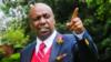 KANU yamuidhinisha Gideon Moi kugombea nafasi ya urais 2022