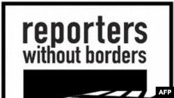 Sınır Tanımayan Gazeteciler Örgütü Yıllık Basın Özgürlüğü Raporunu Açıkladı