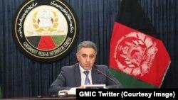 در دوونیم سال گذشته، بیش از ۲۱۰۰ قرارداد از طرف اداره تدارکات ملی افغانستان منظور شده است