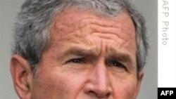 آزادی قریب الوقوع خبرنگار عراقی که به سوی جرج بوش کفش پرتاب کرد