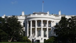 کاخ سفيد: موضع دولت آمريکا نسبت به ايران تغييری نکرده است