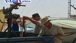 VOA60 Africa 13 Julho12-Portugues