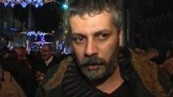 ترکيه از بالاترين رقم روزنامه نگاران زندانی برخوردار است
