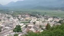 Qendër për fëmijët me autizëm në jug të Shqipërisë