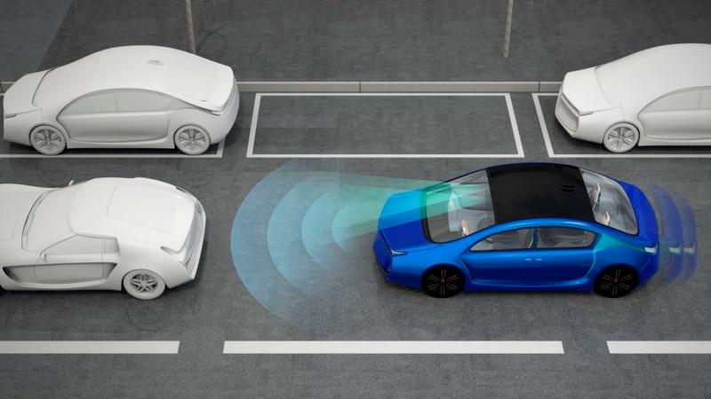 چهل کشور توافق کردند که خودروها باید مجهز به ترمز خودکار باشند