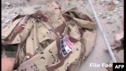 İraqda partlayışlar 25 insanın ölümünə səbəb olub