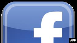 Facebook həmtəsisçiləri də milyonçu xeyriyyəçilər sırasına qoşuldu