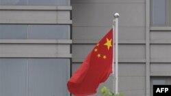 Может ли Китай повлиять на Северную Корею?