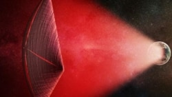 Quiz - Are Fast Radio Bursts Evidence of Unknown Life?