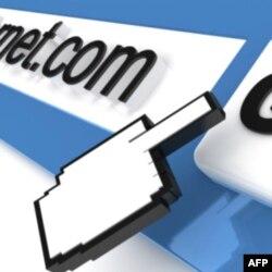 Brz i slobodan protok informacija na internetu, kako tvrde pojedini, ugrožava istraživačko novinarstvo