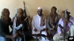 Seorang jurubicara kelompok militan Boko Haram mengatakan kelompok tersebut sedang melakukan pembicaraan perdamaian langsung dengan pemerintah Nigeria (foto: dok).