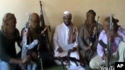 Kelompok radikal Boko Haram pernah mengeluarkan video 18-menit di YouTube mengancam VOA dan organisasi berita internasional lainnya (foto: dok).