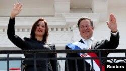 Panamá se suma a otras naciones latinoamericanas como Colombia, Honduras y Guatemala, así como Estados Unidos, que han dado la respectiva acreditación a los diplomáticos enviados por el presidente encargado, Juan Guaidó.