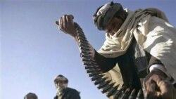 ارتش پاکستان از طريق توليد سريال تلويزيونی نيز به مقابله با طالبان می پردازد