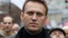 Алексей Навальный стал лауреатом польской премии «Рыцарь свободы»