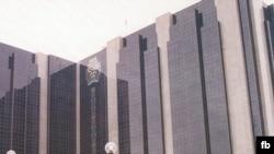 Bankin CBN