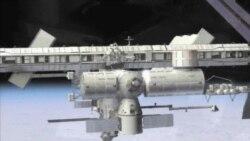 Polijeće prva privatna svemirska kapsula