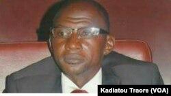 Mali Dougoutiguiw ka Todiekoulou Siguira