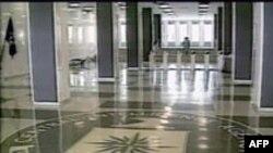 «سیا» از جزییات تازه ای از بد رفتاری با زندانیان گزارش می دهد