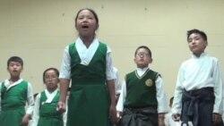 티베트인들의 정체성 강화 운동 '라카르'