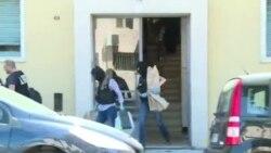 Attentat de Nice : perquisition au domicile du chauffeur du camion (vidéo)