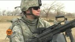 امریکی فوج میں کمی کا افغان جنگ پر کیا اثر پڑے گا؟