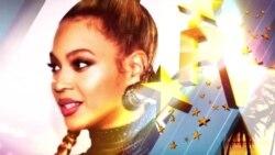 Passadeira Vermelha #20: Comemorações do Dia de África, lançamento da gravadora Def Jam África e o melhores do continente segundo a Essence
