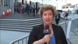 """Порошенко: """"Россия способствует углублению нестабильности в мире"""""""