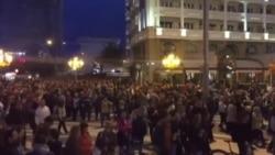 Пироска: Шарената револуција на Македонија требало да и` се случи порано