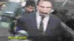 John McAfee en Guatemala