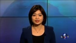 VOA卫视(2016年6月14日 第一小时节目)