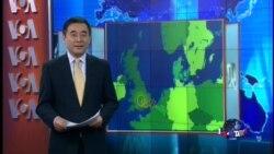 VOA卫视(2014年10月23日 第一小时节目)