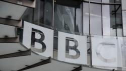 """遭俄羅斯驅逐的BBC常駐記者離境前嘆稱""""毀滅""""之舉"""
