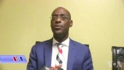 Minis Planifikasyon, Aviol Fleurant, Bay Eksplikasyon nan Laprès sou Dosye Fon Petwo Karibe a