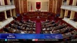 Tiranë, sfidat e hapura të integrimin evropian